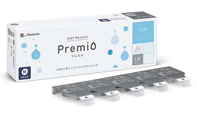 "1dayメニコン プレミオ<br>¥2,510 <img src=""http://uedacontact.co.jp/wp/wp-content/uploads/2018/03/dosuu-.png""></img>"